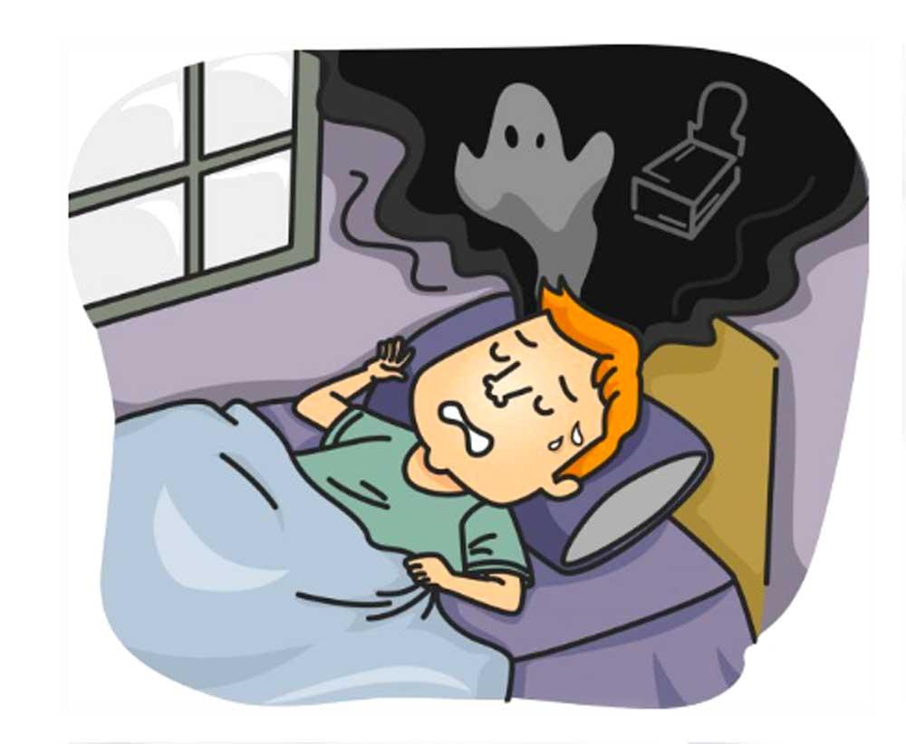 睡眠薬 デパス